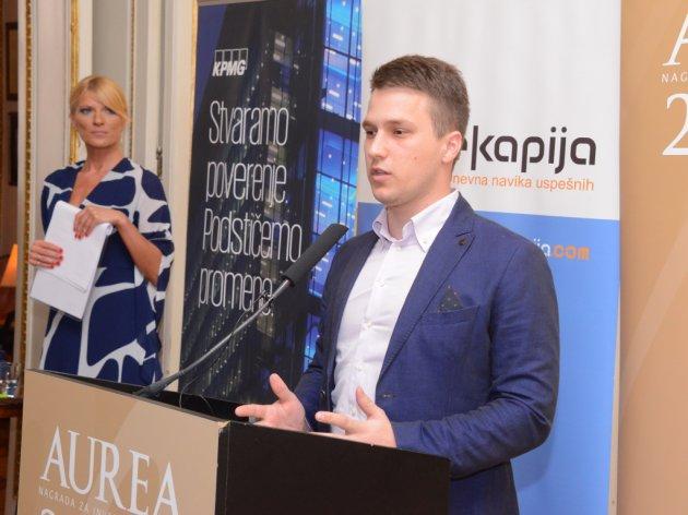 eKapija   Weiss Light triples production capacities