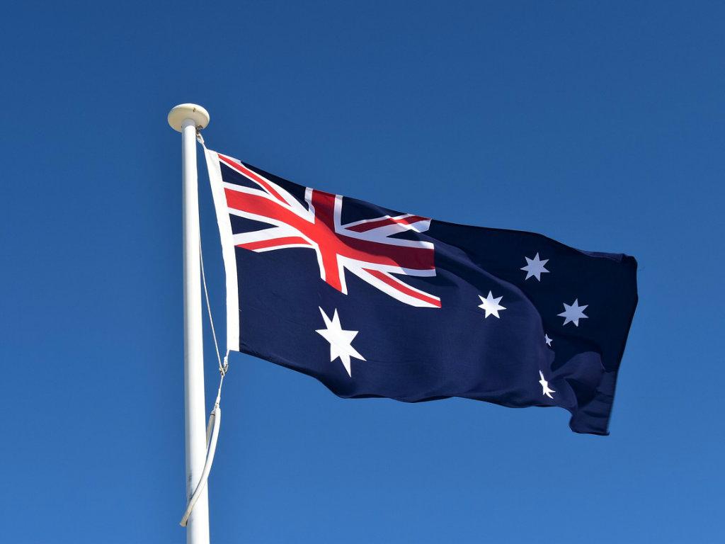 Australija revidira već potpisan ugovor sa kineskom kompanijom o zakupu luke Darvinport