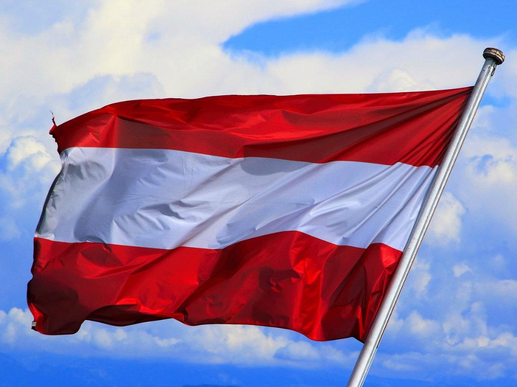 "Drugo ""zaključavanje"" uništilo bi privredu Austrije"