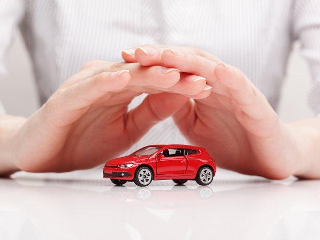 Krajina osiguranju mjesec dana zabrane autoosiguranja u Bijeljini