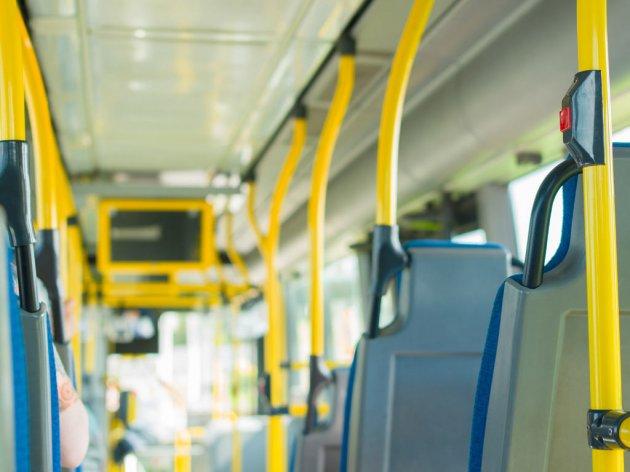 Kompanija ZTE zainteresovana za modernizaciju javnog prevoza u Budvi