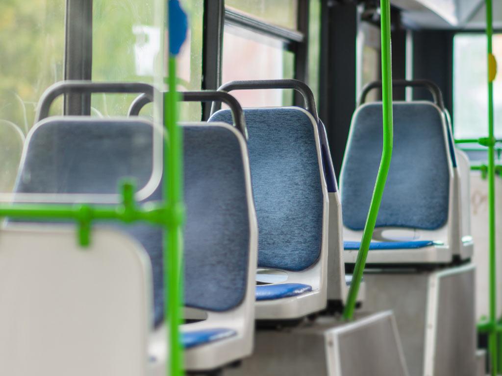 Krajem novembra odluka EBRD o kreditu Novom Sadu za nabavku 30 autobusa na CNG