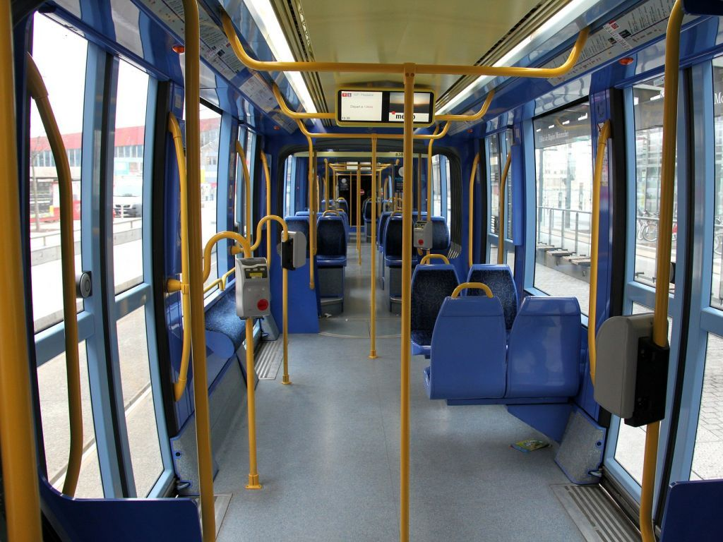 Moguće pokretanje proizvodnje u Ikarbusu od juna - Novi vlasnik, kineska kompanija LGNEA, planira elektroautobuse