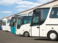 Sechs Busbahnhöfe von Autosaobracaj Kragujevac zum Verkauf geboten - Startpreis bei 184,6 Mio. Dinar