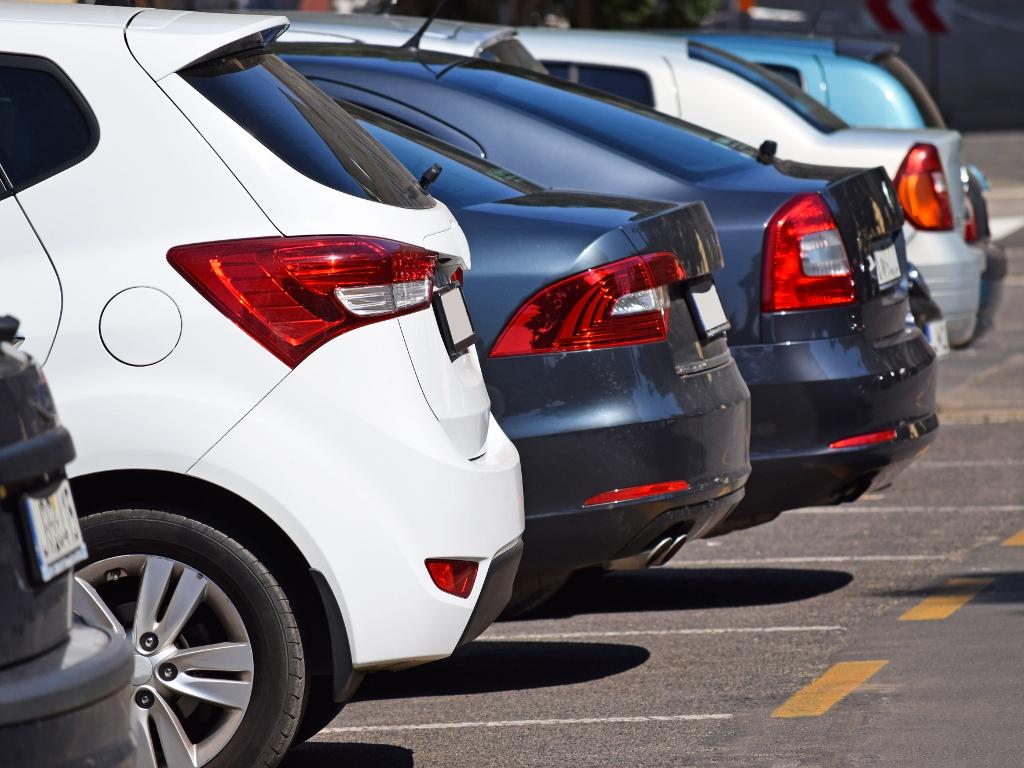 Raste broj registrovanih novih vozila u Srbiji - Dominiraju Škoda, Fiat i Volkswagen