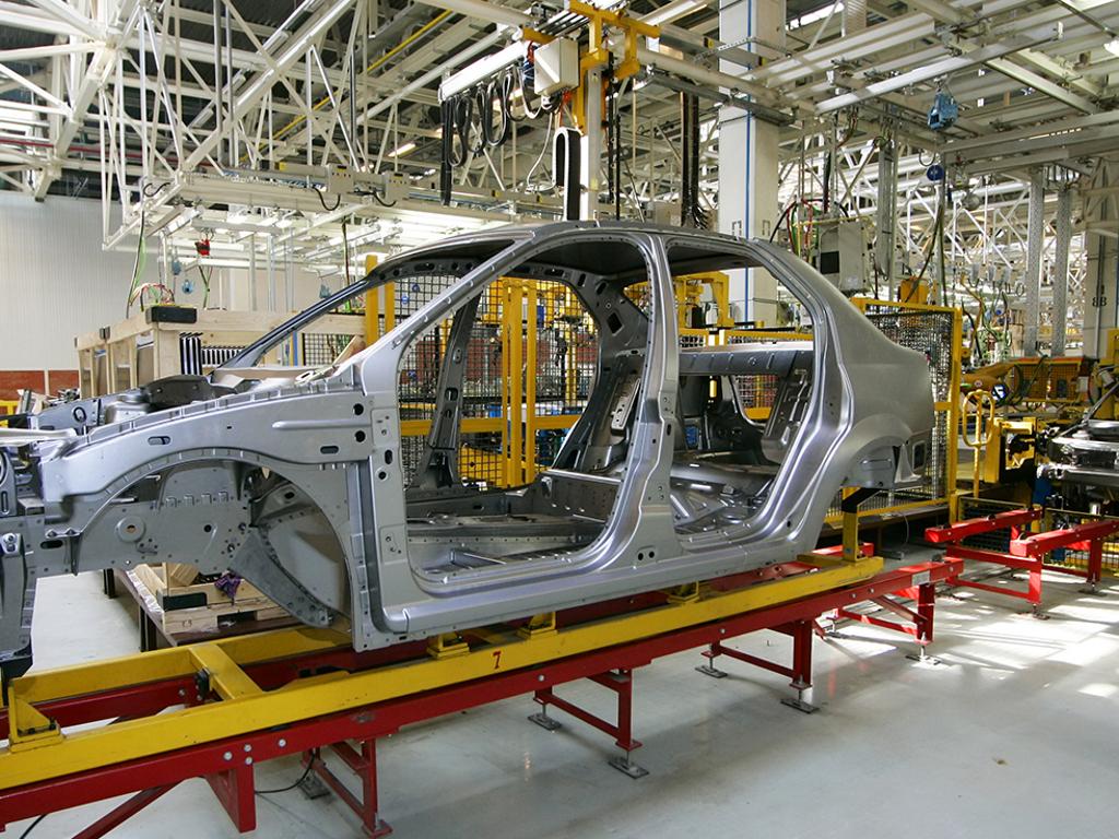 PSA Peugeot i Fiat Chrysler odobrili spajanje - Sjedište nove kompanije u Holandiji