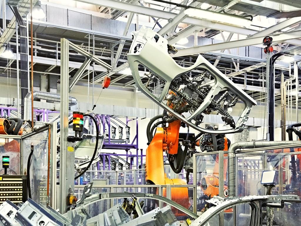 Nemački Boysen gradi fabriku u Subotici - Investicija vredna 65 mil EUR, posao za 500 ljudi