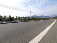 Počela gradnja Moravskog koridora - Od Pojata do Preljine 112 kilometara auto-puta