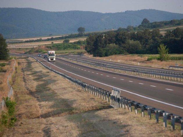 EIB odobrio Autocestama FBiH kredit od 680 mil KM za dionicu na Koridoru 5C