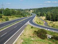 Integral inženjering gradiće petlju Sopot na istočnom kraku Koridora 10 - Vrednost radova 2,18 mil EUR