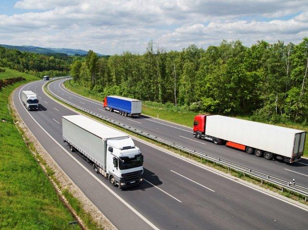 Potpisan ugovor za izgradnju Moravskog koridora