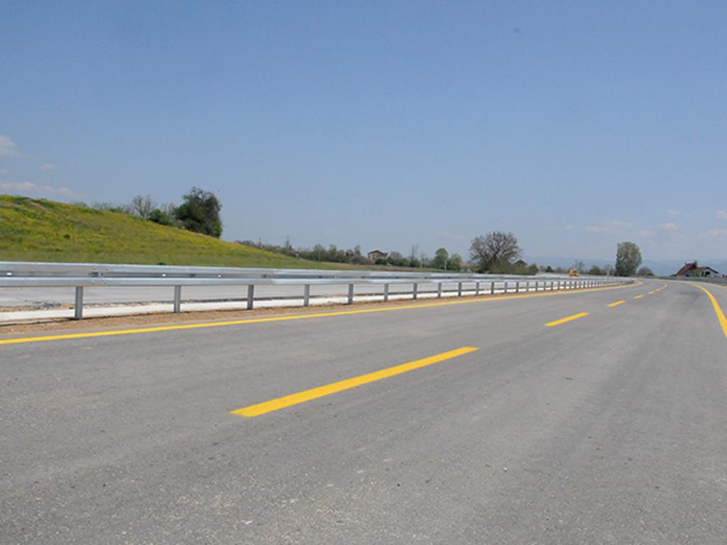 Nevesinje želi bolji put do Mostara i spajanje na Koridor 5C