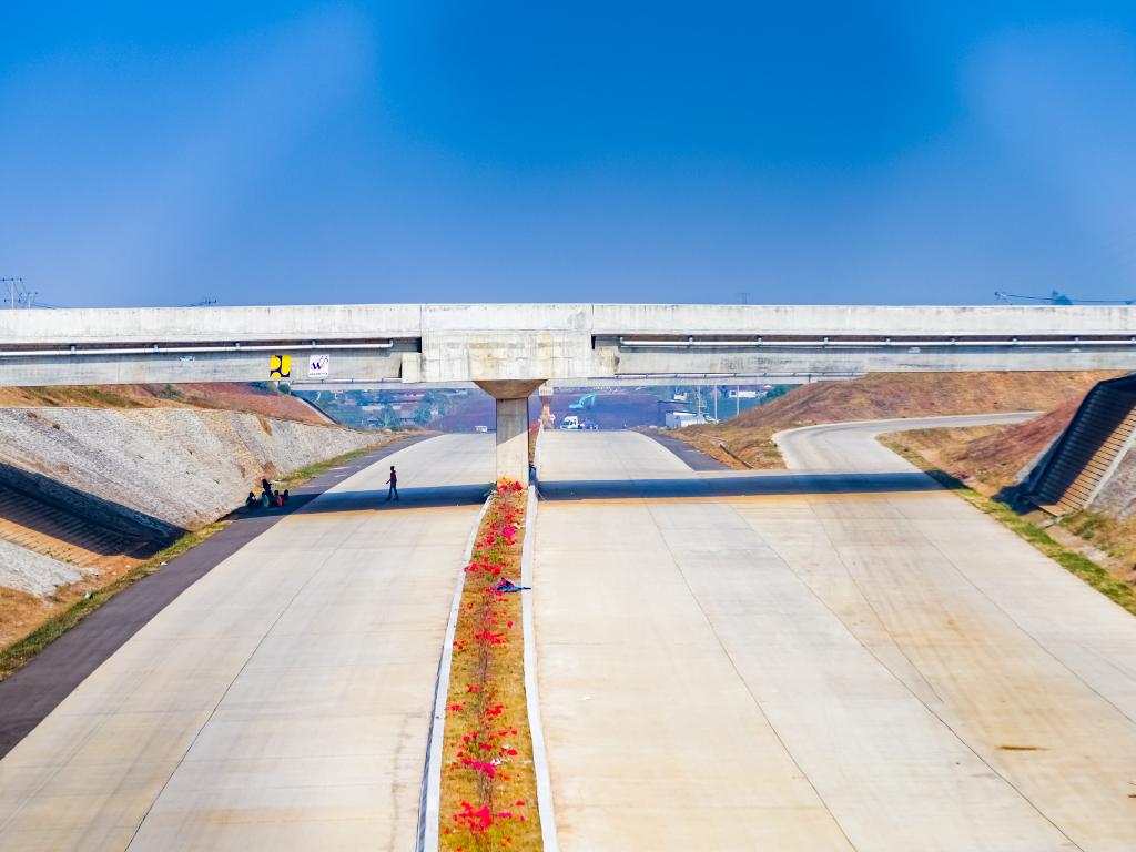 Na korak do početka gradnje Fruškogorskog koridora - Raspisan tender za tehničku kontrolu projekta