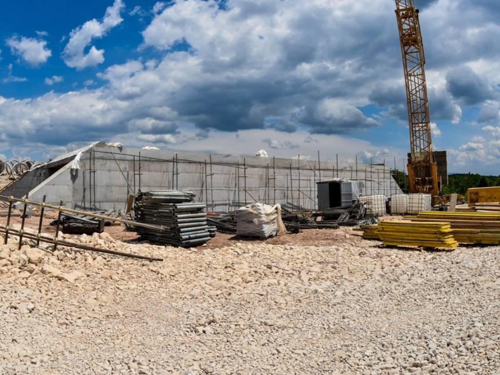 Turska kompanija vršiće nadzor nad izgradnjom dionice Tunel Kvanj-Buna
