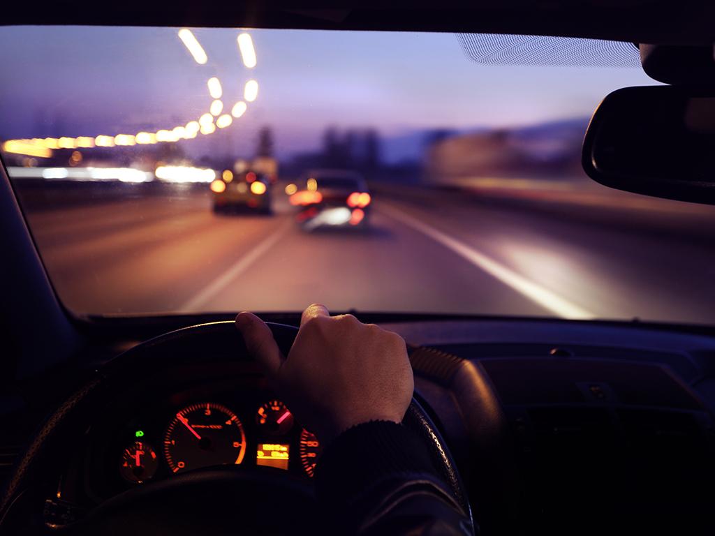 Kako se najbolje zaštiti od prenosa koronavirusa dok se vozimo automobilom