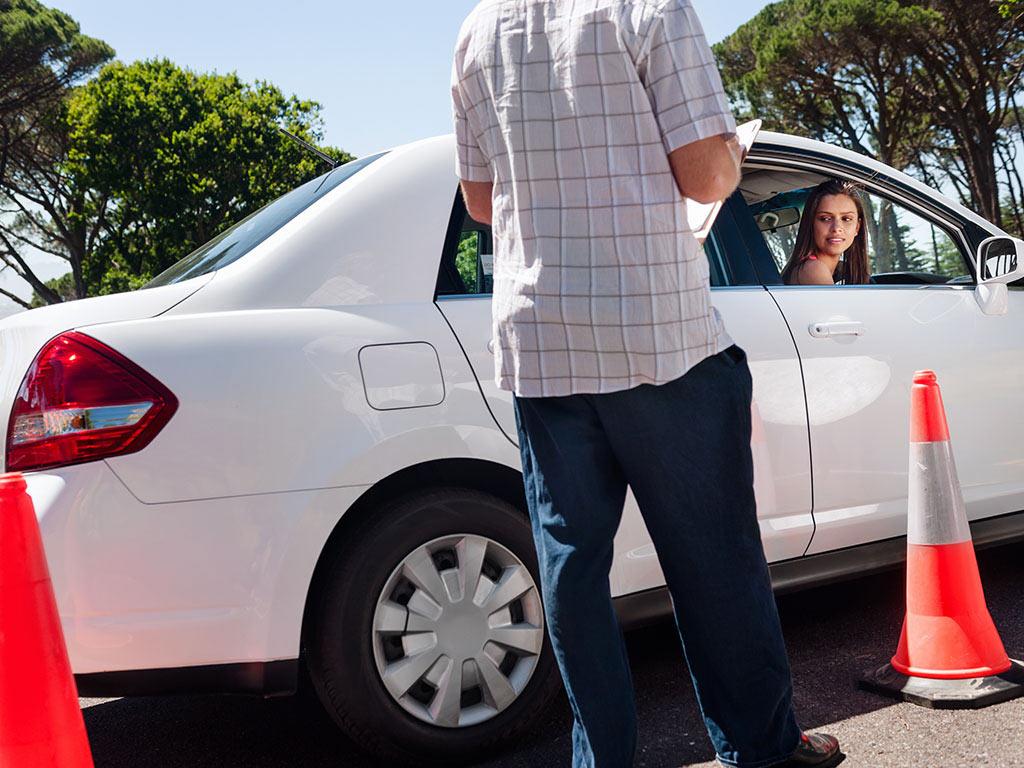 U pripremi novi Zakon o bezbednosti saobraćaja - Izmene i u načinu školovanja budućih vozača