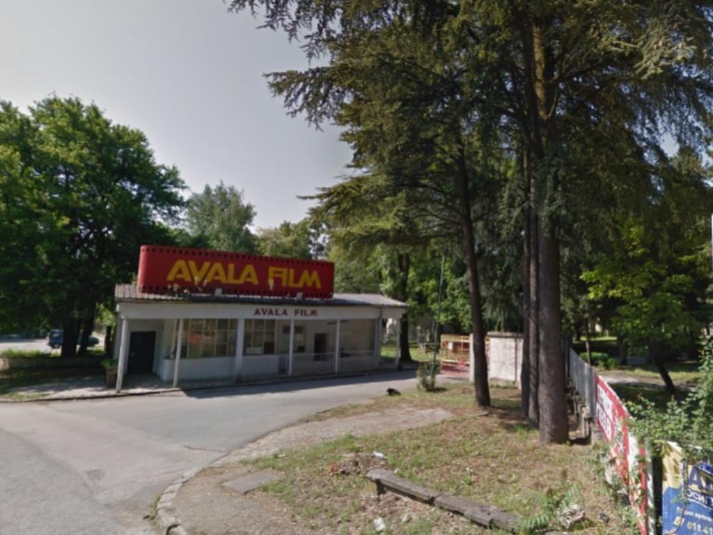 Grad Beograd poručuje da neće dozvoliti ugrožavanje prirode na Košutnjaku