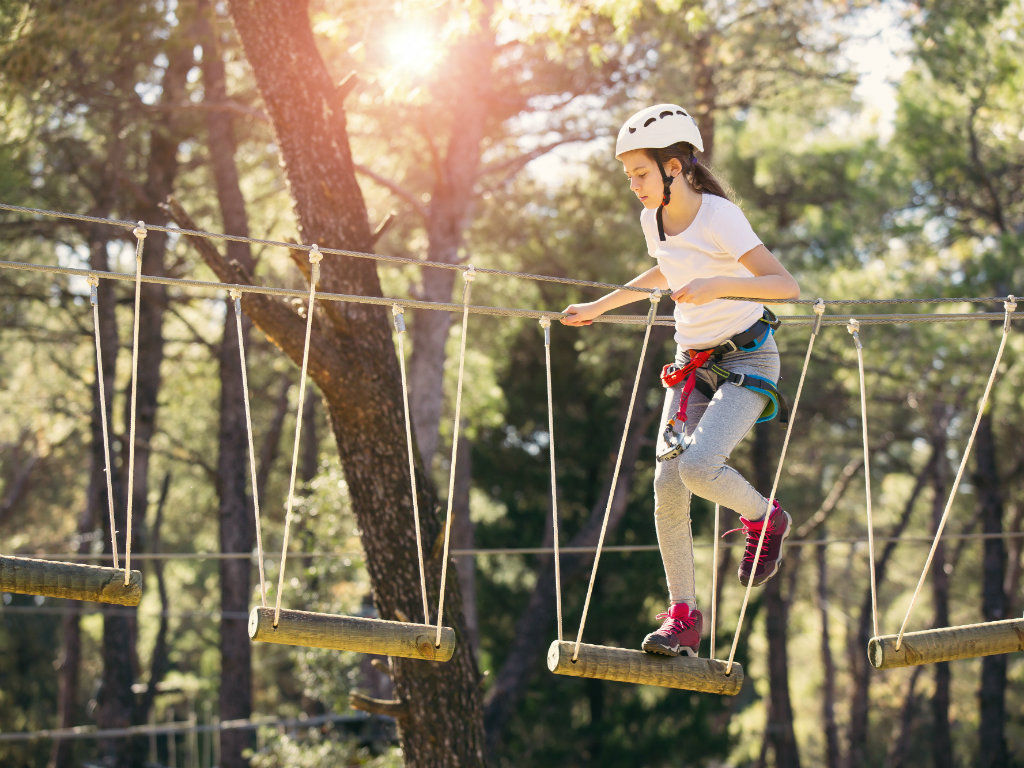 Uskoro kreće gradnja edukativno-rekreativnog kampa na Matinskom Visu u Žepču