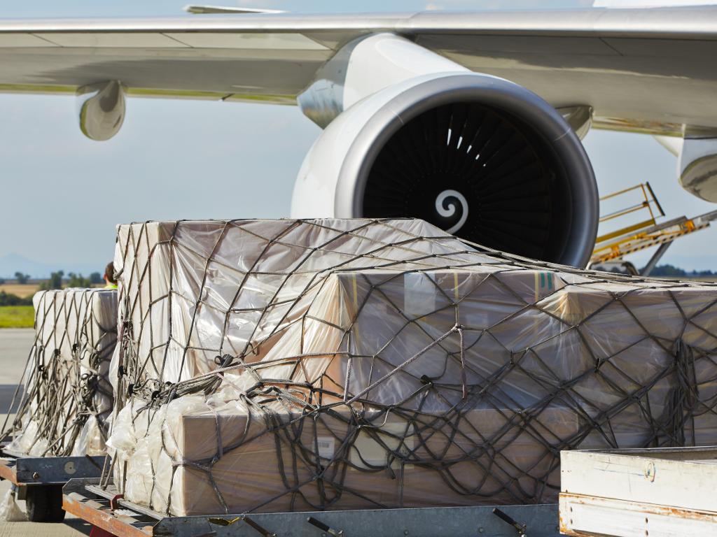 Korona desetkovala promet na aerodromu u Banjaluci - Zbog virusa i otvaranje kargo centra prolongirano za sredinu novembra