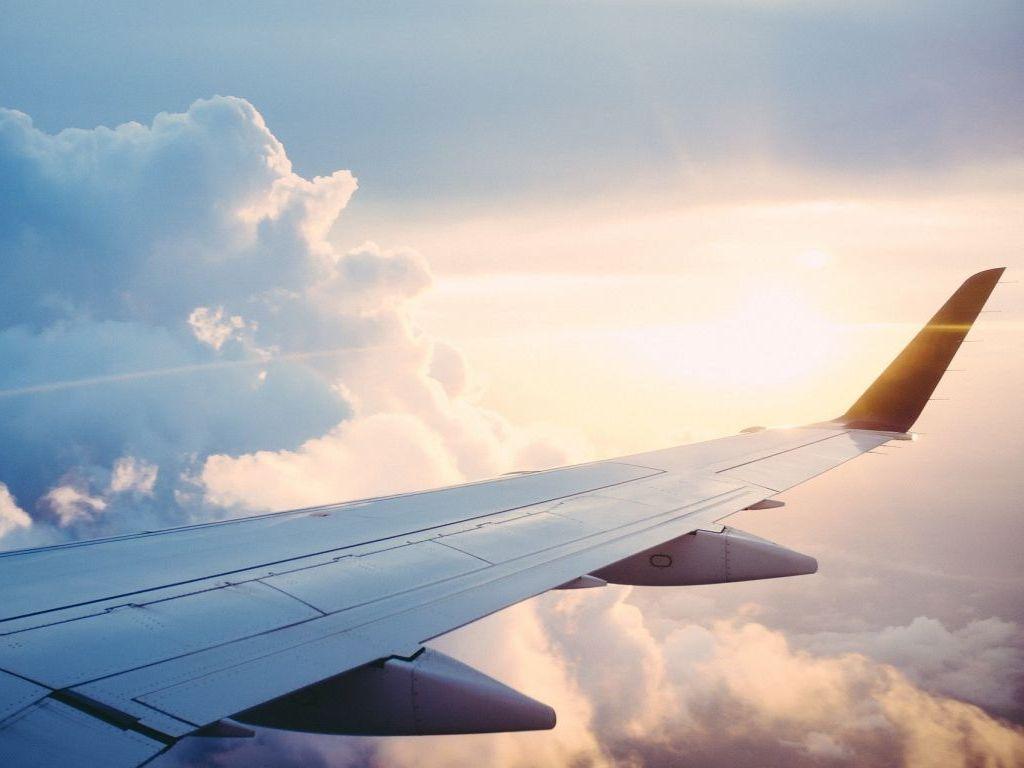 Abazović apeluje: Rusija da razmotri obnavljanje letova ka Crnoj Gori