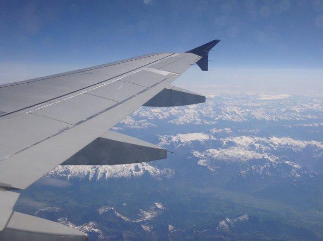 Montenegro Airlines dobija od slovenačke Vlade više od 45.000 EUR pomoći