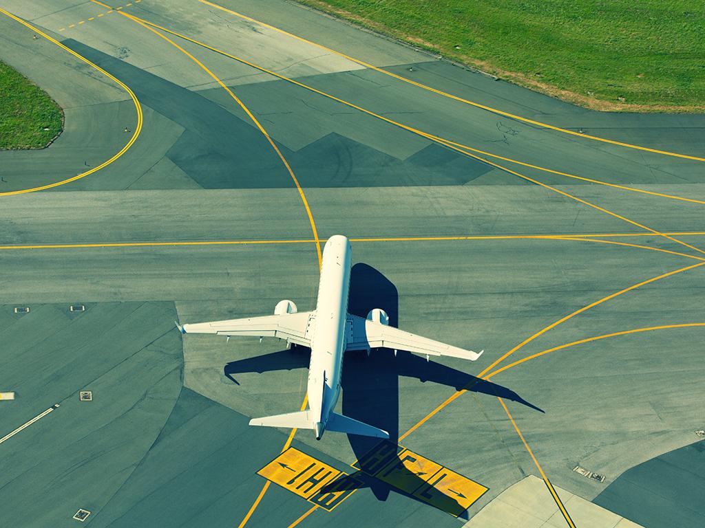 Gubitak prihoda evropskog vazduhoplovstva i do 140 mlrd EUR