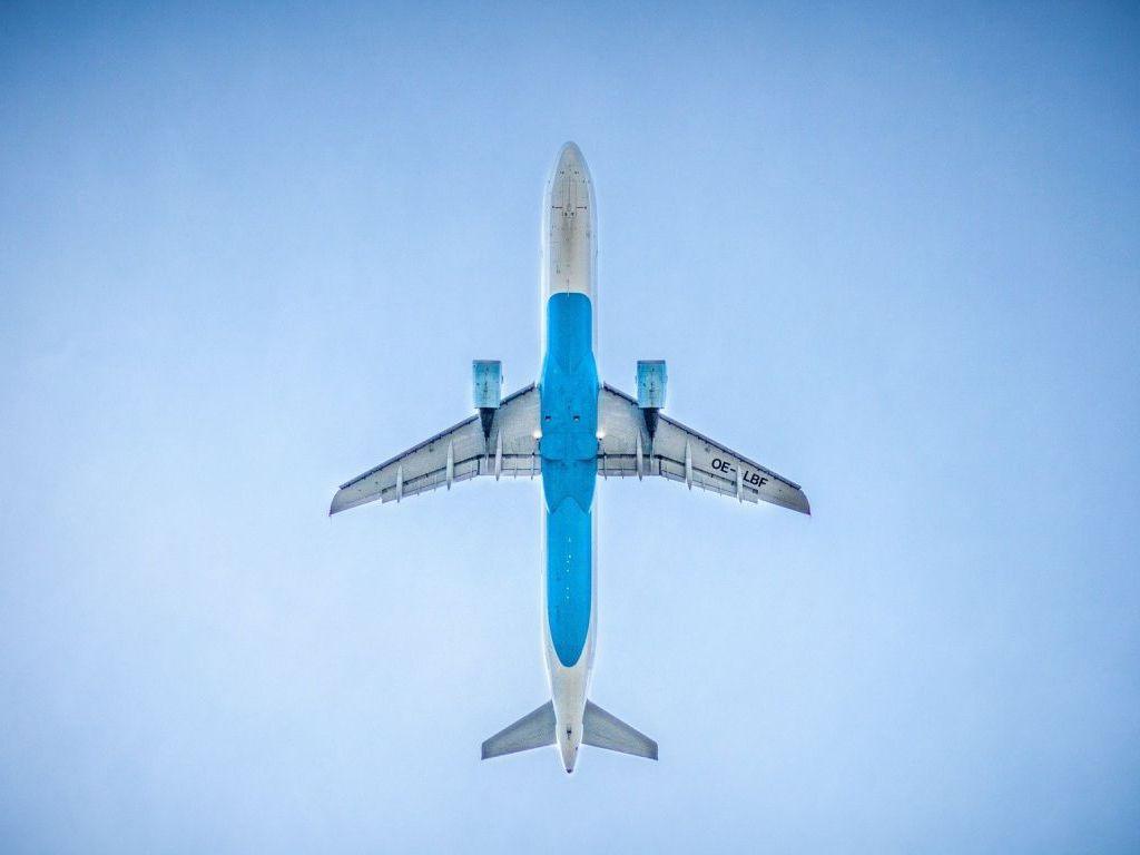 Flota Air Montenegra dobija pojačanje - Kompanija počinje letove sa dva aviona