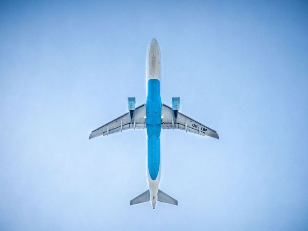 Moguće uspostavljanje avio linije između Crne Gore i Toskane