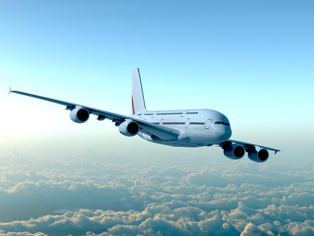 Srbija i Kanada mogle bi da dobiju direktnu avio-liniju između Beograda i Toronta