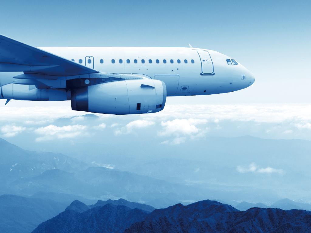 Indijska avio-kompanija Jet Airways prestao sa radom, mogući otkazi za 20.000 radnika