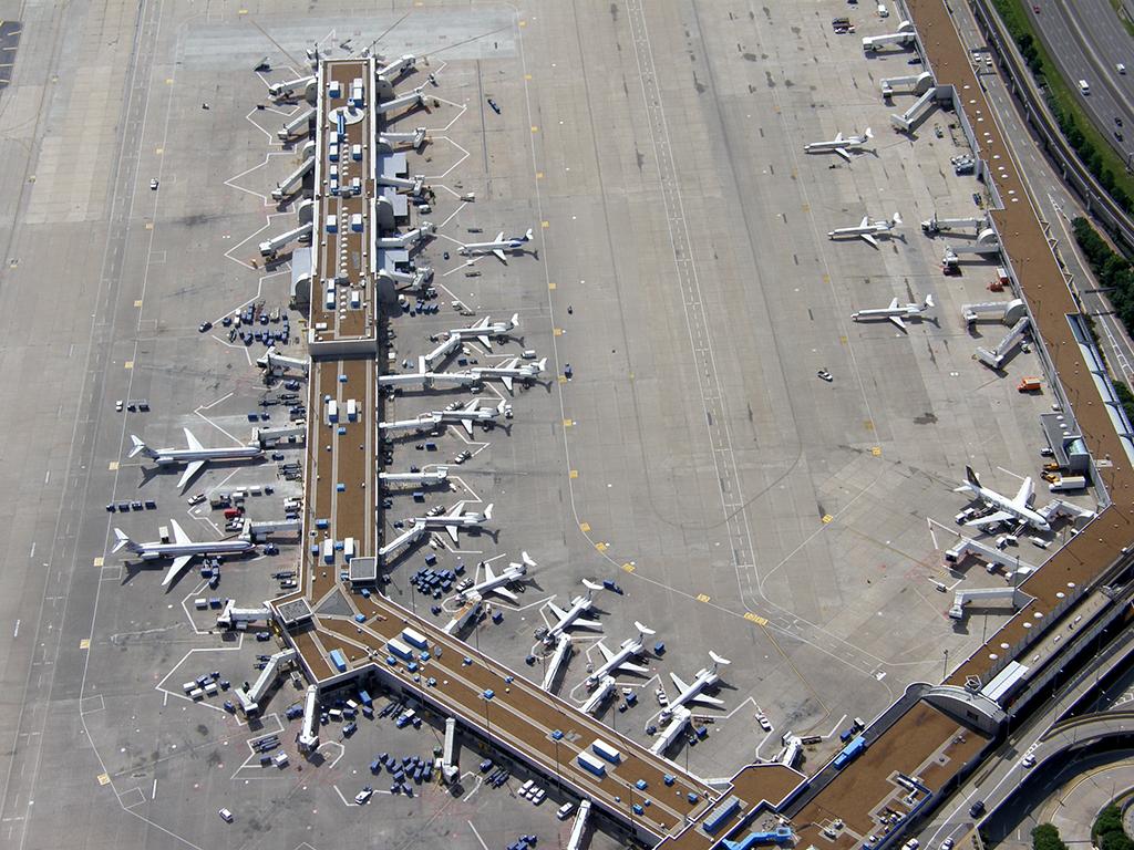 Međunarodni aerodrom u Pragu planira proširenje vrijedno 2,4 mlrd USD