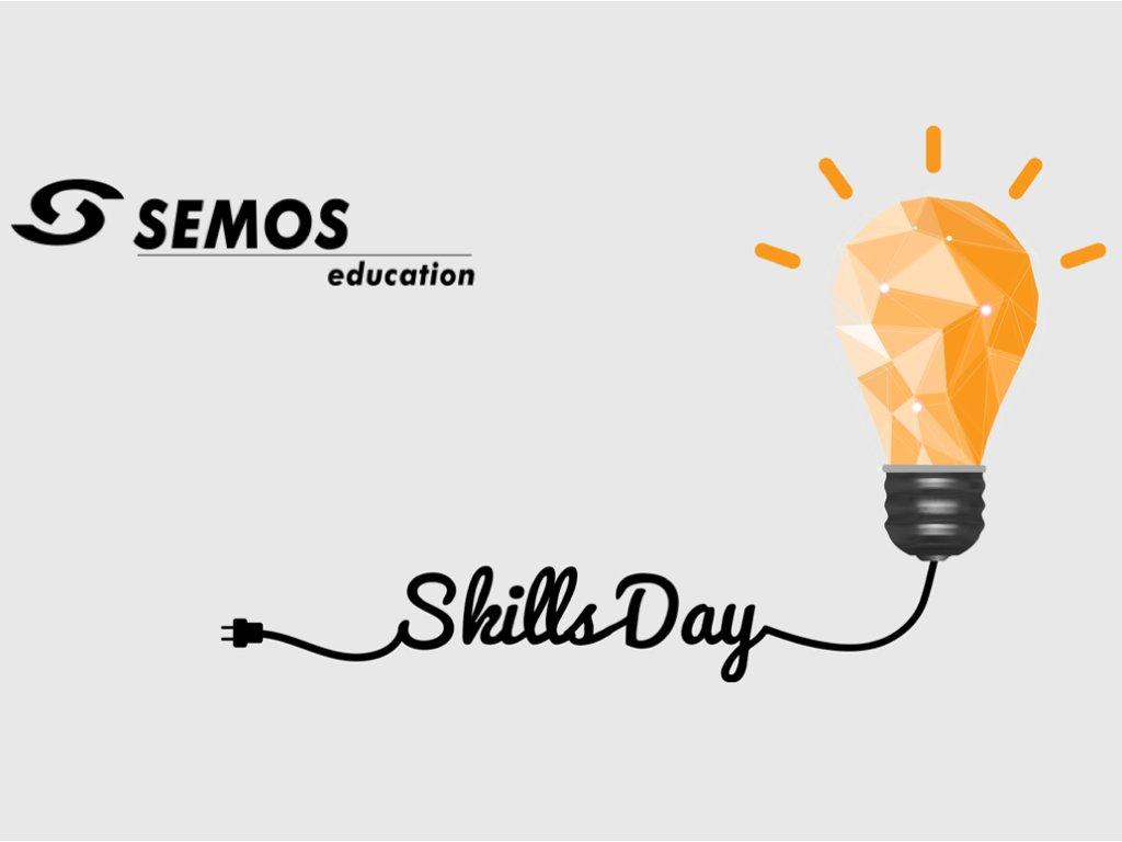 AWS Skills Day u Beogradu 7. marta