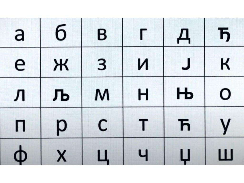 Zakon o upotrebi srpskog jezika u javnom životu i zaštiti i očuvanju ćiriličkog pisma - Predviđene poreske i druge olakšice