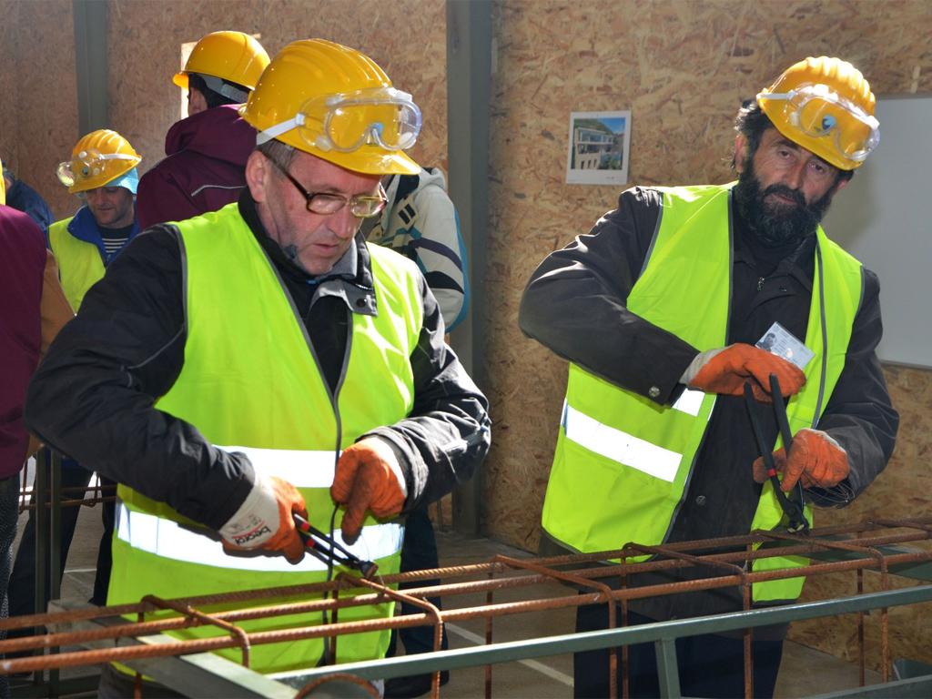 BiH primorana uvoziti radnike za građevinu, trgovinu, IT - Izdato više od 2.000 dozvola