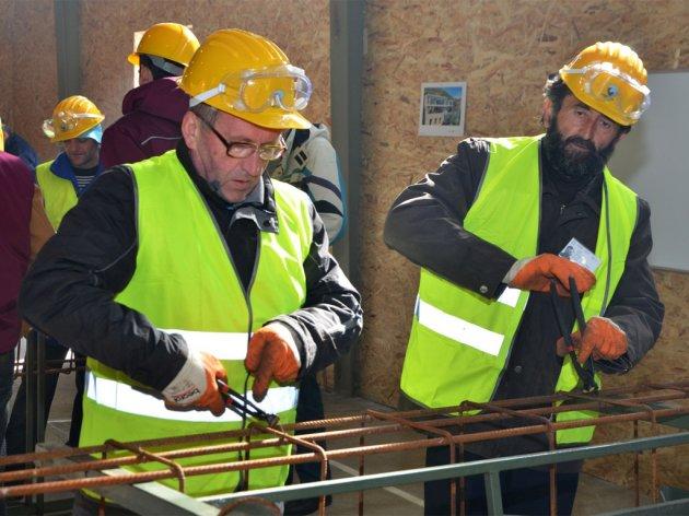Trnovo planira nastavak gradnje i opremanje fiskulturne sale OŠ Sveti Sava