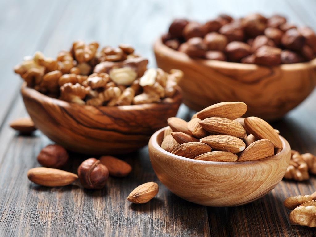 Raste potražnja za orašastim plodovima - Do 2050. povećanje svjetske proizvodnje i do 11 puta