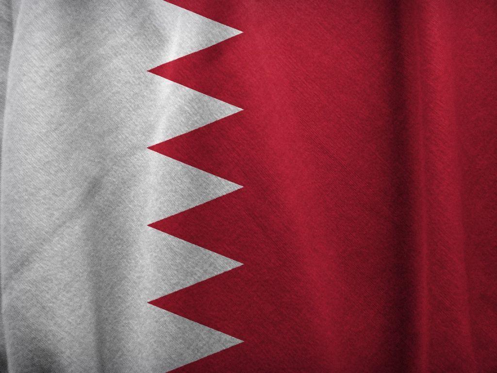 Koje su šanse za saradnju Srbije i Bahreina? - Izvoz moguć već sledećeg meseca