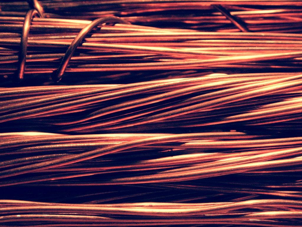 Borski elektrolizeri spasli bakar vrijedan više od 2 mil USD