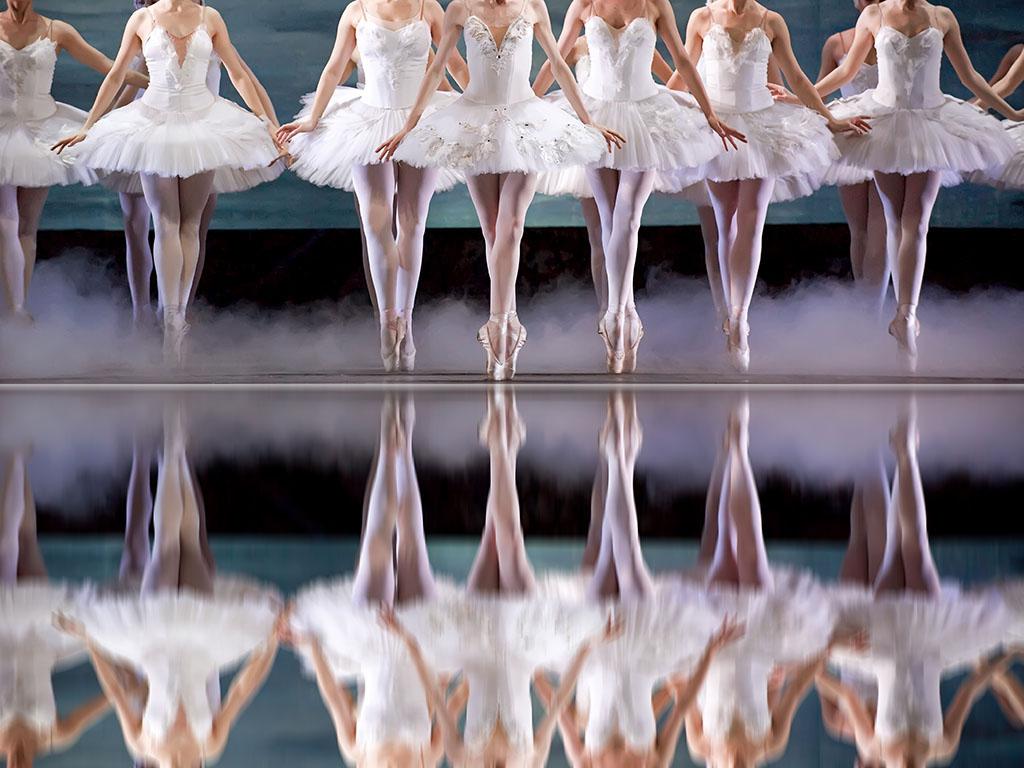 Spektakularne koreografije na 18. Beogradskom festivalu igre