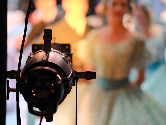 Prenos uživo Metropolitan Opere od sada u Kamernom teatru 55