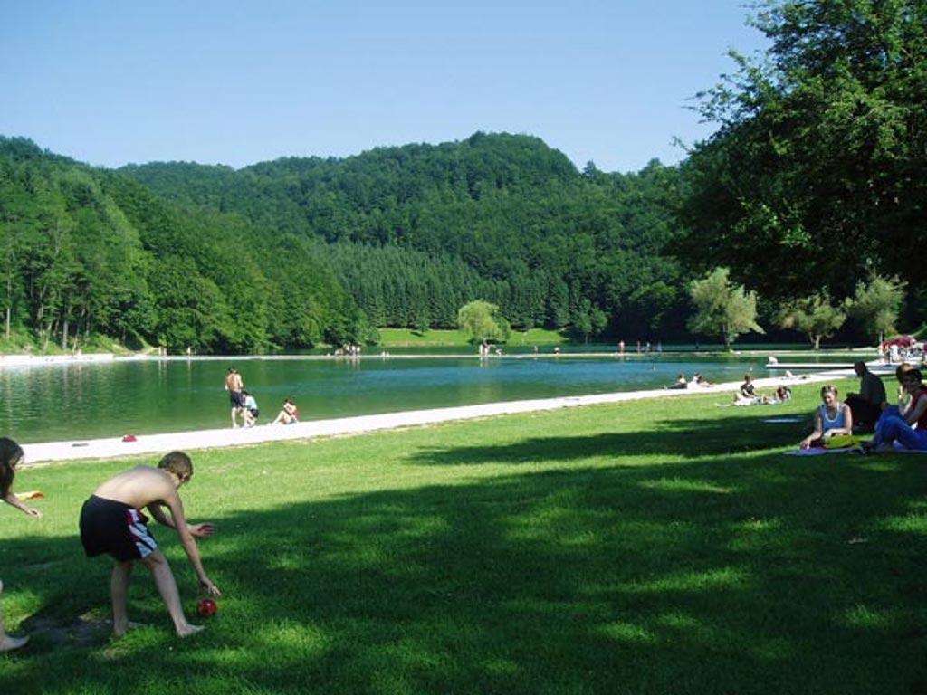 Opština Mrkonjić Grad planira gradnju parka i Trga Kralja Petra I Karađorđevića