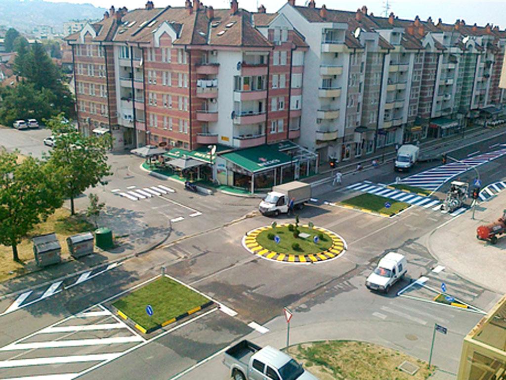 Banjaluka donijela odluku o komunalnim taksama - Cijena snižena za privrednike i nevladine organizacije