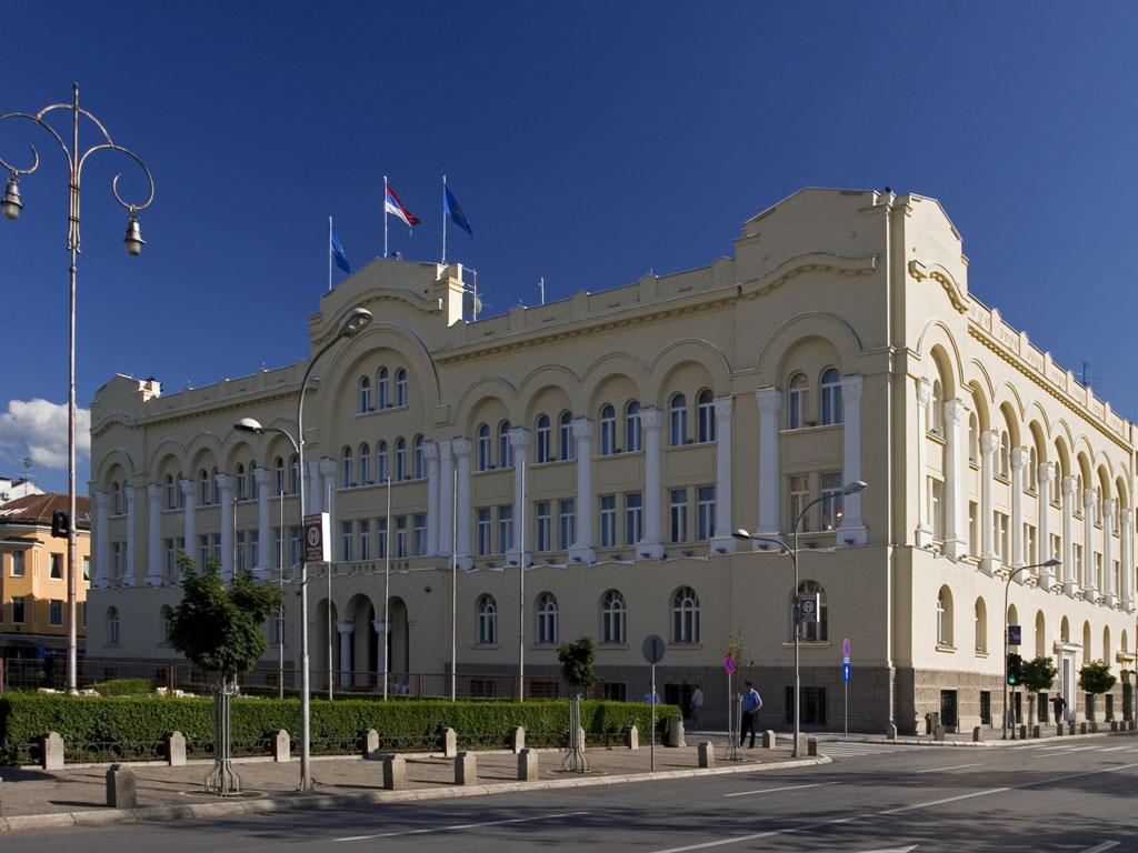 Lakše do registracije za preduzetnike u Banjaluci - Grad će sakupljati dokumentaciju