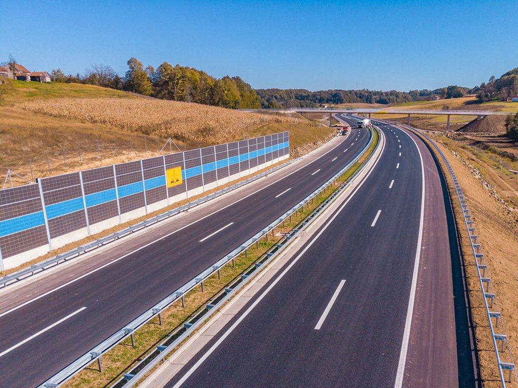 Elnos Grupa koristila rješenja Schneider Electrica za izgradnju transformatorskih stanica na autoputu Banjaluka-Prnjavor