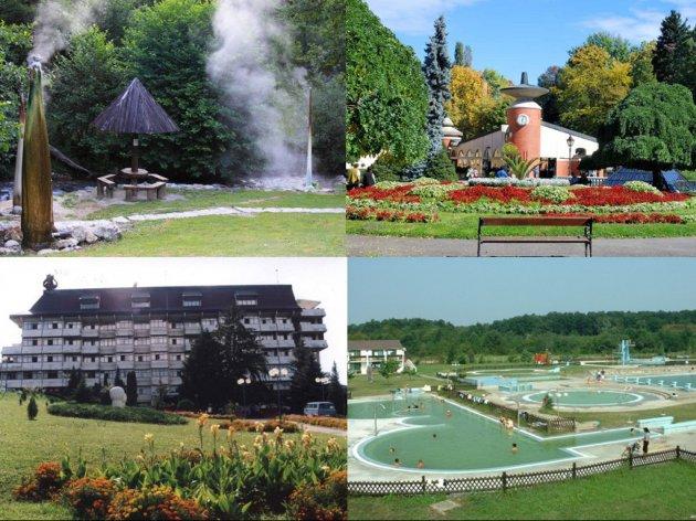 Gde naš narod voli da odmara? - Ovo su najpopularnije turističke destinacije u Srbiji