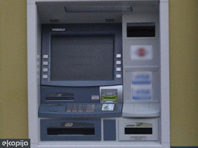 Zentralbank ändert Rechtsrahmen für Restrukturierung von Banken