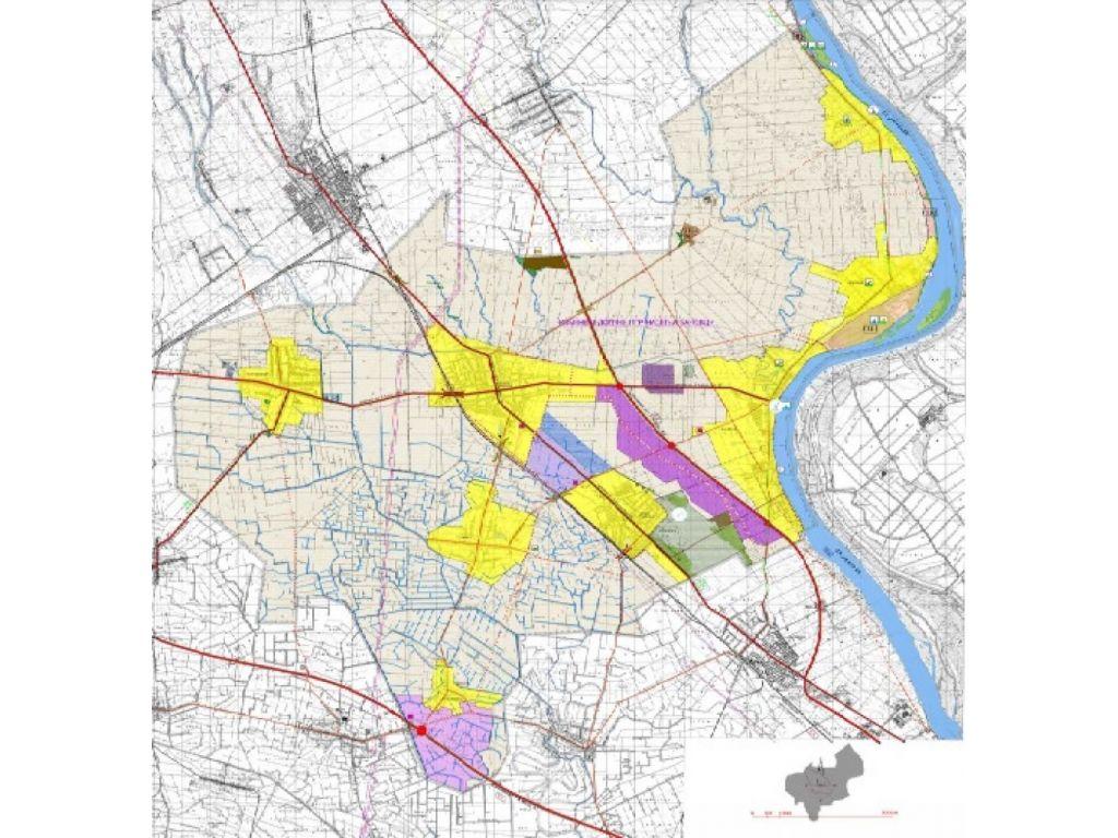 U naselju Banovci planirane izmene u pojedinim blokovima - Javni uvid do 30. juna