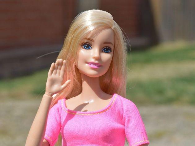 Barbika neće više zagađivati životnu sredinu - Mattel pokrenuo pilot program reciklaže igračaka