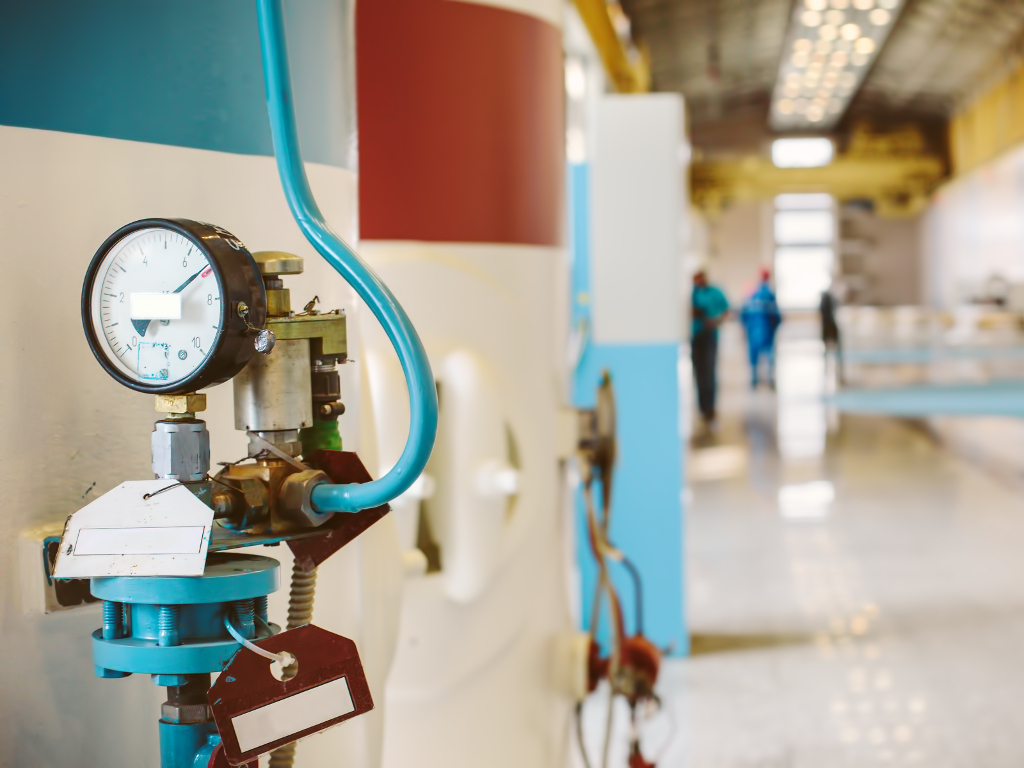 Za modernizaciju HE Čapljina biće osiguran kredit od 15 mil EUR kod KfW