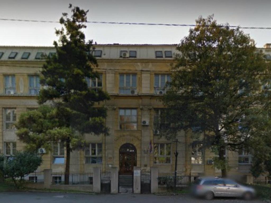 U Batutu uspostavljen Nacionalni komunikacioni centar za javno zdravlje